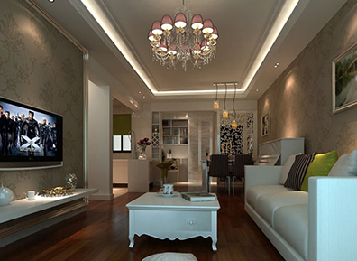 Marvelous Know The Importance Of Lighting In Interior Design