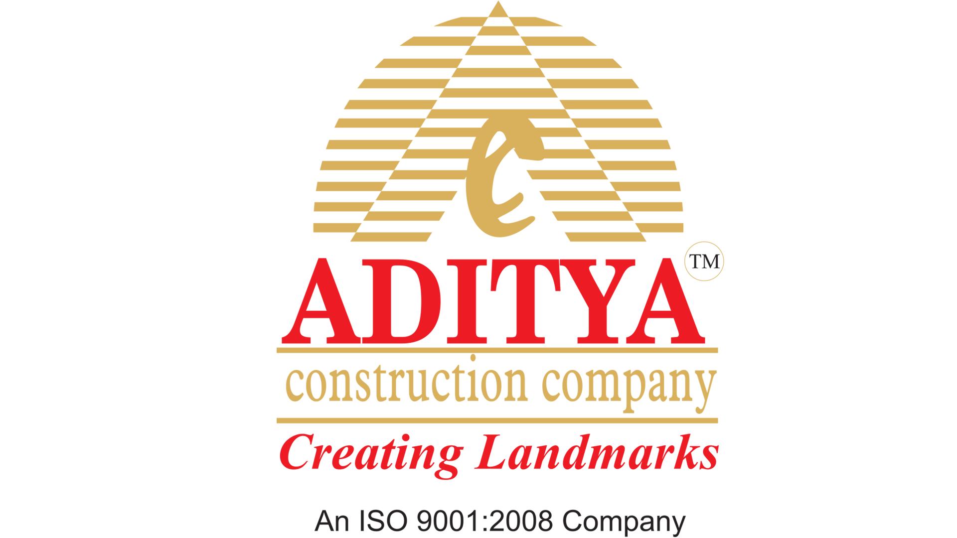 Premium Builders in Hyderabad | Luxury 3BHK Apartments in